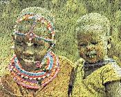 Retrato en CorelDraw-kenia.jpg