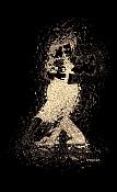 Retrato en Coreldraw-tango.jpg