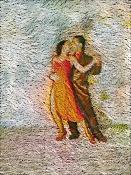 Retrato en Coreldraw-tango01.jpg