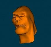 Reto 3: Crear y animar un personaje  Devnul - Leander - elquintojinete - Shazam -abuelo3d.jpg