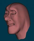Reto 3: Crear y animar un personaje  Devnul - Leander - elquintojinete - Shazam -abuelo3dsecun.jpg