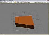 desplazar vertices de forma lineal-nuevo-imagen-de-mapa-de-bits.jpg