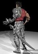 hombre2-spacepiratecuerponuevoguante.jpg