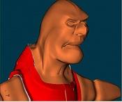 Reto 3: Crear y animar un personaje  Devnul - Leander - elquintojinete - Shazam -abuelo3d2.jpg