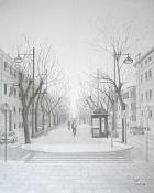 Dibujorrrr-dibujocruces02.jpg