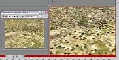 Resolucion del visor en los mapas-mapa.jpg