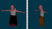 Reto 3: Crear y animar un personaje  Devnul - Leander - elquintojinete - Shazam -abuelos_perspect.jpg