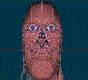 Reto 3: Crear y animar un personaje  Devnul - Leander - elquintojinete - Shazam -abuelo_secund_cara.jpg
