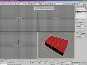 desplazar vertices de forma lineal-untitled-1.jpg