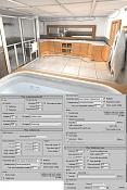 Problema con vray  interior -bano-02.jpg
