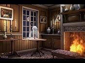 Home   fire-home.jpg