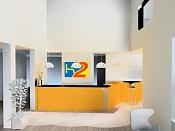 interior hotel-5.jpg