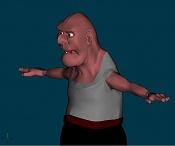 Reto 3: Crear y animar un personaje  Devnul - Leander - elquintojinete - Shazam -abuelo_uno_duda.jpg