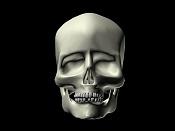Esto pasa por fumar tanto:-skull2.jpg