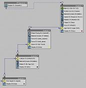 Particle Flow - ayuda para los que comenzamos-sistema.jpg
