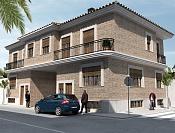 arquitectura, dos casitas-lomas5pt.jpg