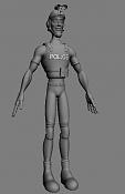 Cartoon Cyborg -cuerpo-entero.jpg