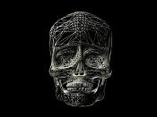 Esto pasa por fumar tanto:-skull5.jpg