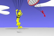 Simple que te quiero simple-gluglus-parachute.140.jpg