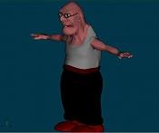 Reto 3: Crear y animar un personaje  Devnul - Leander - elquintojinete - Shazam -abuelo1_final.jpg