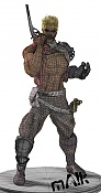 hombre2-piratefrwired2.jpg