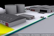 Exterior - planta de reciclaje-planta03marca.jpg