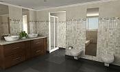 Construccion de baño en 7 sg-bano_desarrollo.jpg