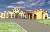 Casa que se mire como mexican-villa-hacienda_lowr_5.jpg