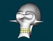 Reto 3: Crear y animar un personaje  Devnul - Leander - elquintojinete - Shazam -cara-shaded-3_4.jpg