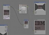 Blender 2 41  Release y avances -pantallascale.jpg