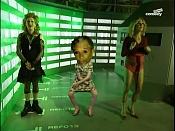 :: Proyecto Morgan Freeman ::-bscap0000.jpg