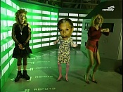 :: Proyecto Morgan Freeman ::-bscap0001.jpg