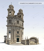 y levanto el Templo en 3 dias -iglesia_dia.jpg