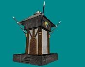 Como va eso -torre-vigia-2.jpg