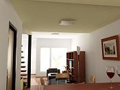 Mis primeros interiores-0002.jpg