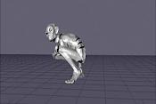 ¿Cómo abordar una animación?-dvdlcda-ldt_006.jpg