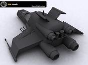 Nave Proyecto-x - crucero-detras-navex.jpg
