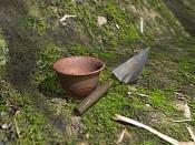 Como hacer desconchones en ceramica-campo.jpg