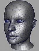 cabeza chica-wire.jpg