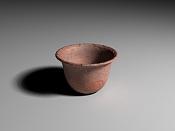 Como hacer desconchones en ceramica-cuenco.jpg