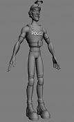 Cartoon Cyborg -cuerpo-4.jpg
