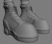 Cartoon Cyborg -botas-1.jpg
