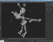ayuda para animar un personaje-dubytitoommax.jpg