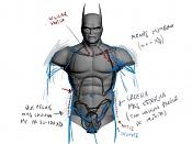 Batman          wip-18-copia.jpg