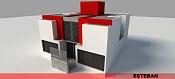viviendas repetidas-img_01.jpg