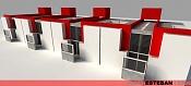 viviendas repetidas-img_02.jpg