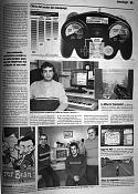 articulo sobre empresas de juegos de valencia-periodico-002.jpg
