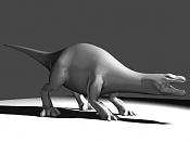 un lagarto en proceso-dragonproceso.jpg