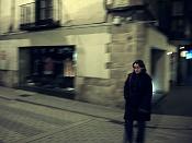 Retratos -01.jpg