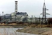 Planta o Modelo 3d de Chernobyl-chernobil.jpg